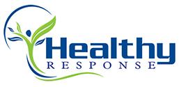 Healthy Response