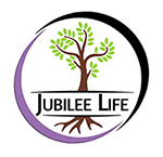 Jubilee Life