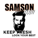 Samson33