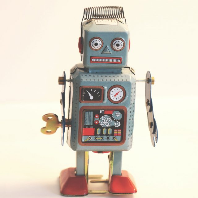 Chatbots & AI Chatbots   The Future of Software Automation